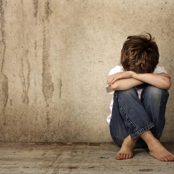 Vijf landelijke organisaties slaan handen ineen om problemen in de jeugdzorg aan te pakken