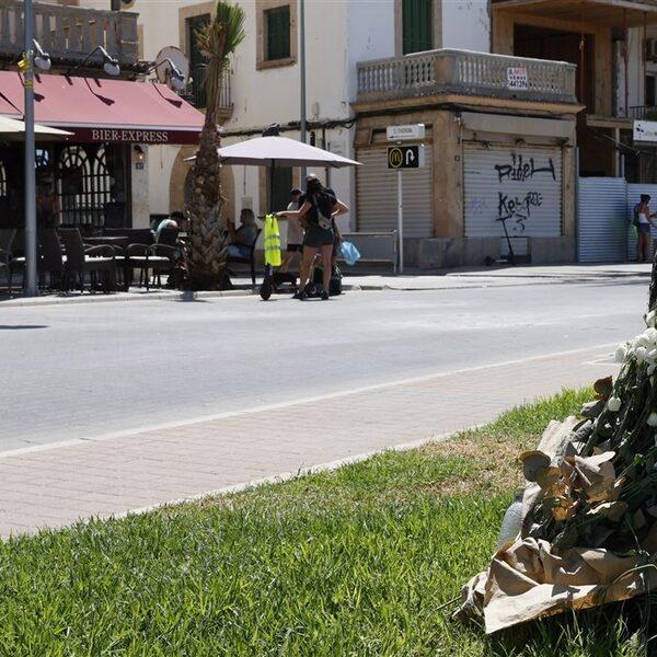 Twee verdachten van dodelijke mishandelingszaak Mallorca 60 dagen langer vast