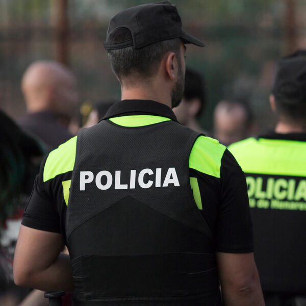 'Vrijgelaten verdachte (18) dodelijke mishandeling Mallorca viel Carlo (27) niet aan'