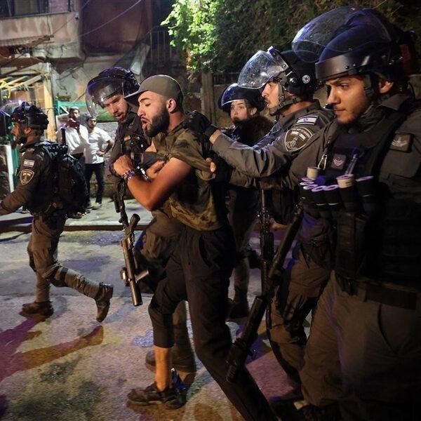 Gedwongen huisuitzetting dreigt voor Palestijnen: wat gebeurt er in Sheikh Jarrah?