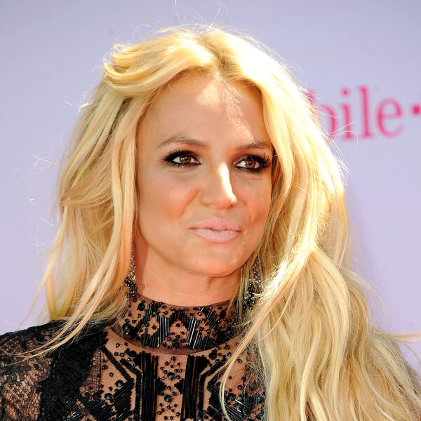 Britney Spears spreekt in de rechtszaal voor het eerst over toezicht vader