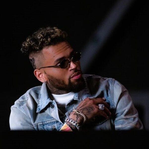 Chris Brown start Only Fans-pagina, fans worden helemaal gek