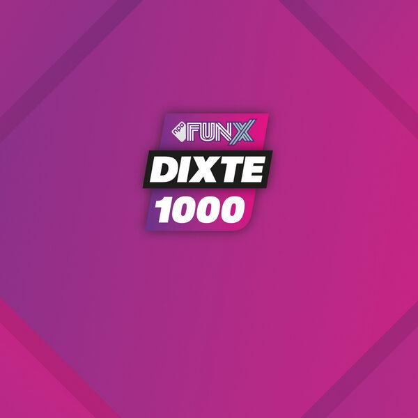 Stem nu op de Top 5 van de DiXte 1000!