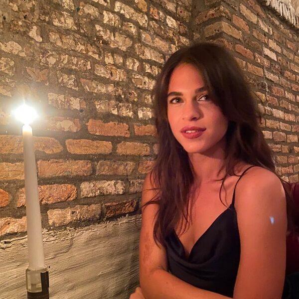 Julia (24) uitgeroepen tot Miss Nederland 2021