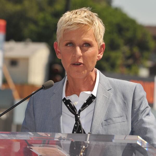 Talkshow Ellen DeGeneres verliest sponsoren en kijkers