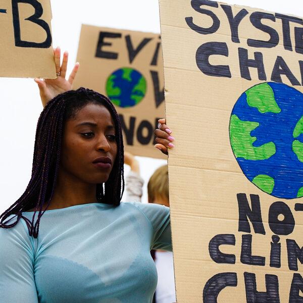 Wat staat Nederland te wachten als we nu niets doen tegen klimaatverandering?