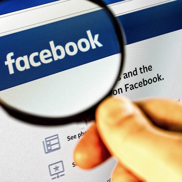 Amerikaanse commissie onderzoekt systemisch racisme op de werkvloer van Facebook