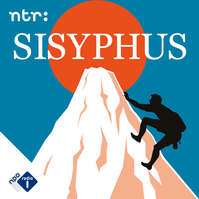 Sisyphus DEF