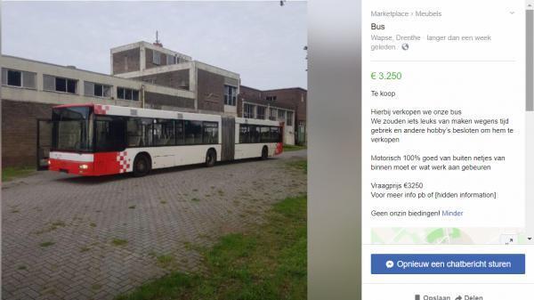 03 27fafe33c8 Stadsbus Facebookadvertentie