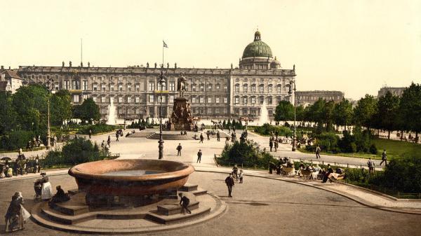 04 f5ad846ec7 1920px Berlin Stadtschloss um 1900