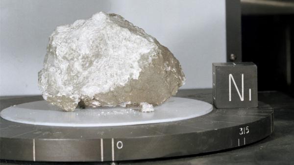 05 216b6184d1 Apollo 15 Genesis Rock