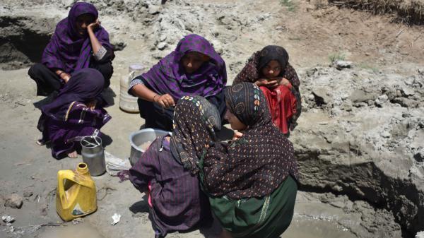 05 7920f2c911 kilmaatvluchtelinglen woestijn Pakistan