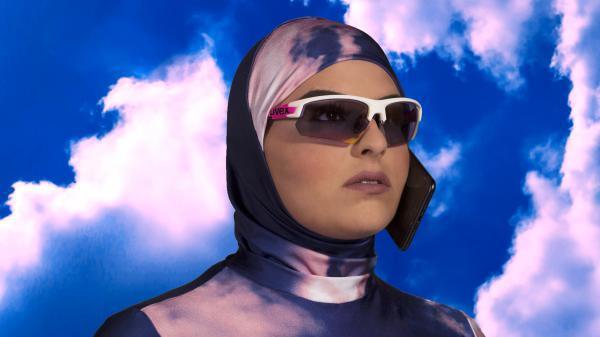 11 1850ee3129 Perrine Philomeen Hijab in Transition 2018 LR