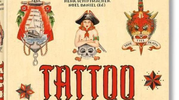 12 2e89ed309f 1001 tattoo Taschen