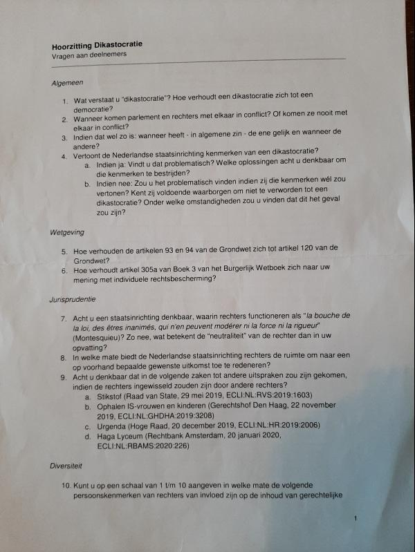 13 ba10f506b2 pagina1
