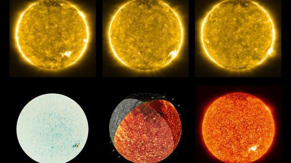 16 c8050383e5 Solar Orbiter EUIPHI mosaic Full Sun