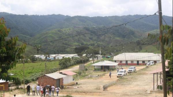 17 5434f59879 Kamp waar Monica woont