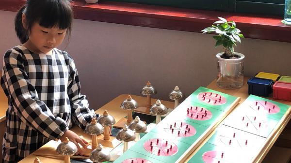 17 94e5d73cd0 1511 montessori China Garrie van Pinxteren