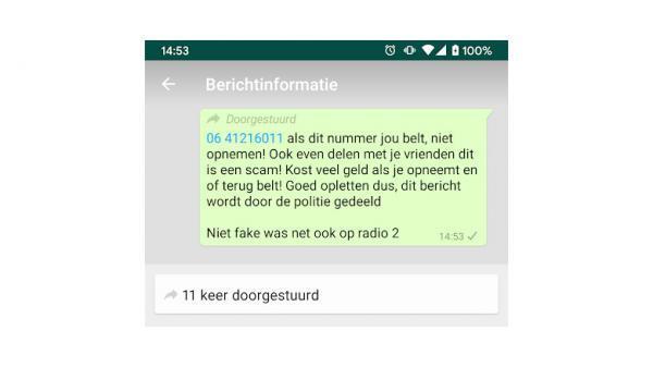 19 1ef044d8cf whatsapp hoax doorgestuurd 11 780 439