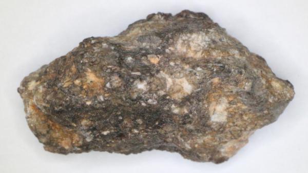 19 d91f469a8b maanmeteoriet2