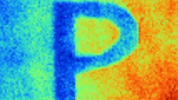 22 1f30854924 cooling paint Xiangu Li Purdue University