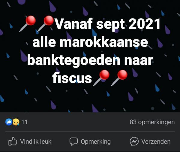 23 83d1bf1c27 Screenshot 20210323 134011 Facebook