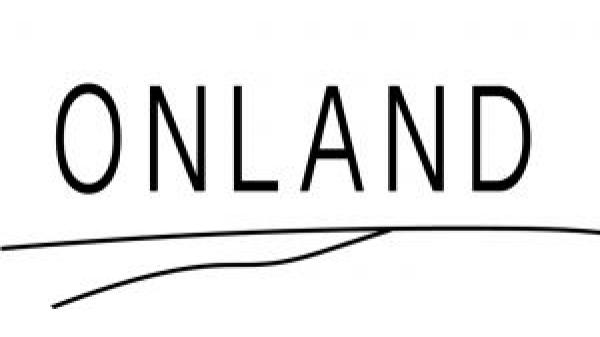 23 de3758728d Onland