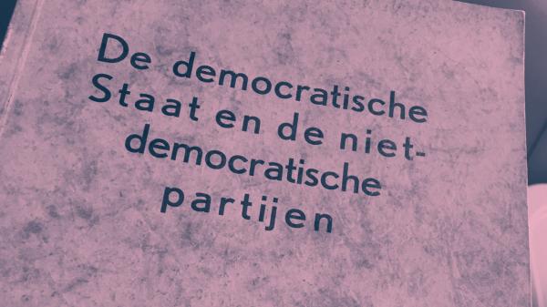 28 6cb6f116d7 Demostaat