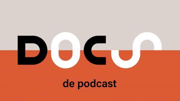 29 051c84e4d0 DOCS logo 3
