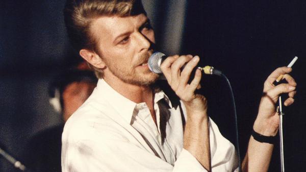 29 21859c8b83 Bowie