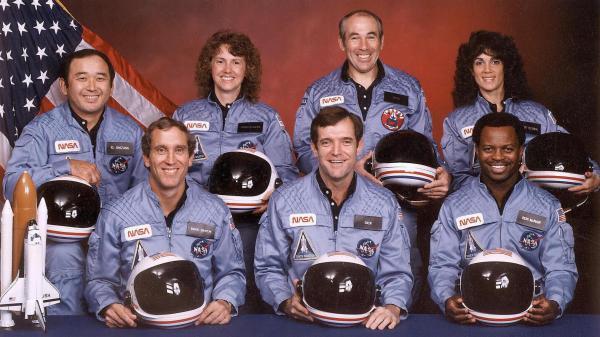 29 f0d243f4a6 4 NASA Challenger