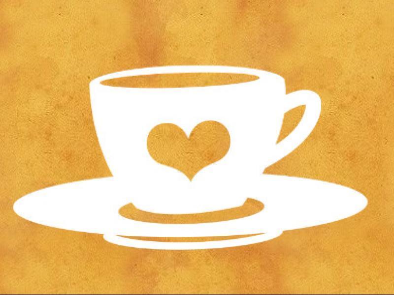 8c1 koffie2