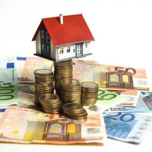 Waar moet je op letten bij aanvraag van een hypotheek?