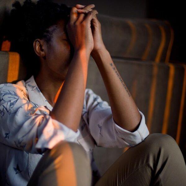 Rouwen in tijden van corona is zwaar en kan leiden tot rouwtrauma