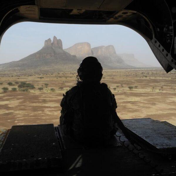 De Dag #318: Wat hadden wij aan Mali, en Mali aan ons?