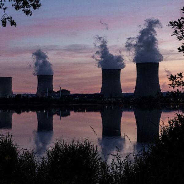 Kerncentrale in Groningen? 'Het is klaar nu, wij zijn het afvoerputje van Nederland'