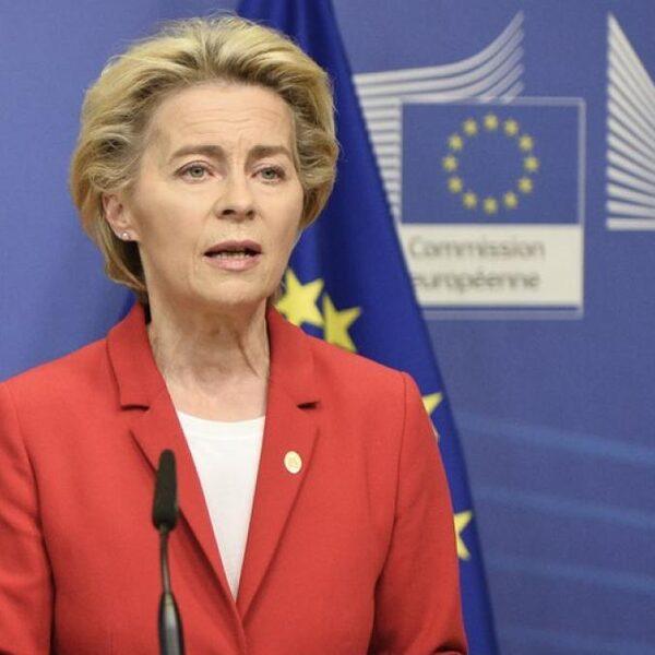 Podcast De Dag: Sancties, sancties, altijd maar weer sancties