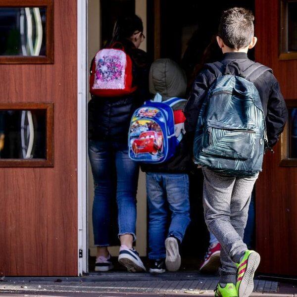 Kinderen met een angststoornis: 'Ik raak overstuur want dan denk ik aan de dood'