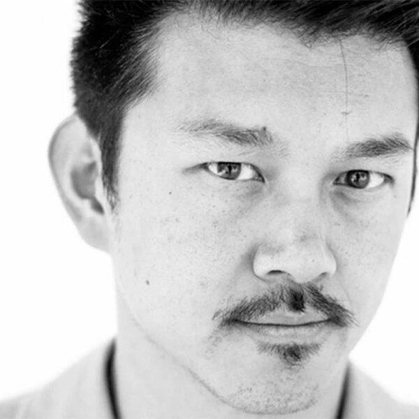 'Homomannen hebben gewoon seks en Aziatische homomannen ook'