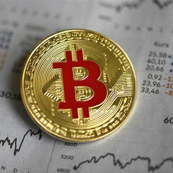 Heb jij Bitcoin of andere cryptomunten? 'Vergeet dit niet bij je belastingaangifte'