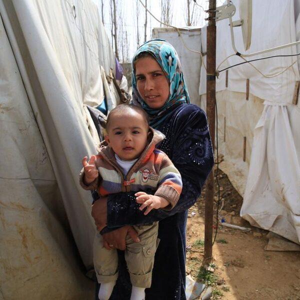 100 Moria-deal vluchtelingen uit Griekenland zijn in Nederland