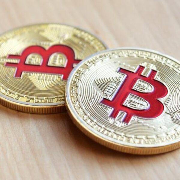 Stoomcursus Bitcoin snappen