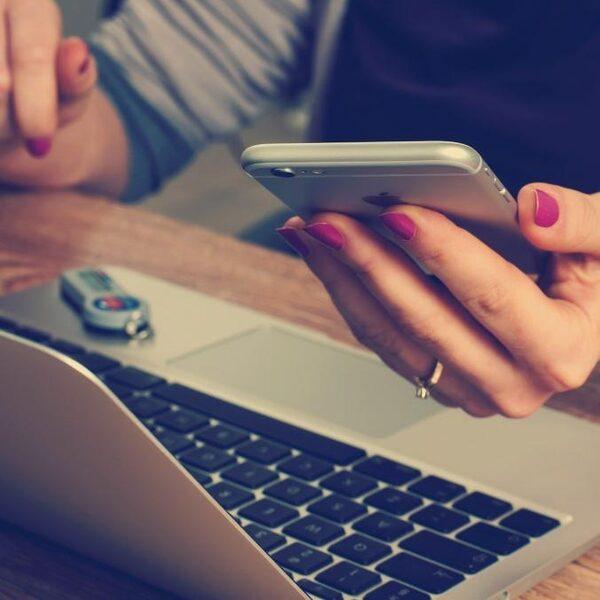 Word geen slachtoffer 'sim-swapping': 'Je hele online leven kan worden overgenomen'