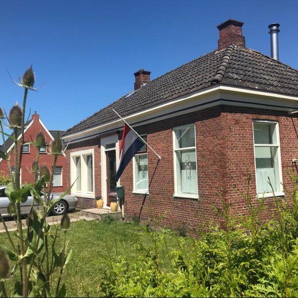 Verwarring in Groningen alleen maar groter na advies Mijnraad