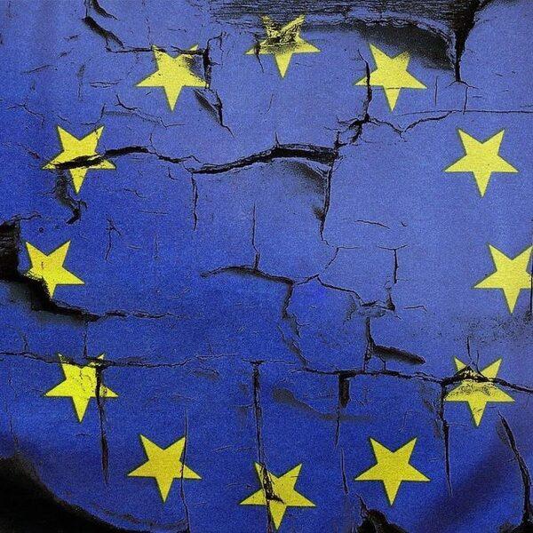 Heeft Nederland behoefte aan meer of minder Europa?