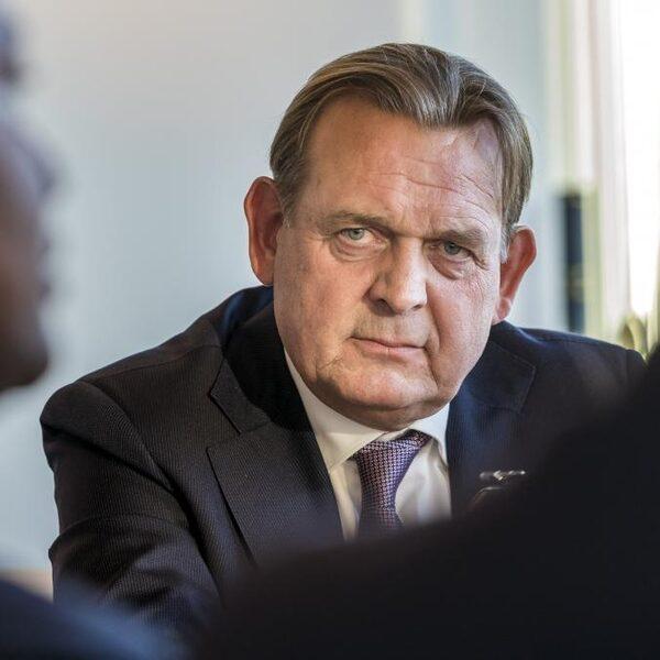 Nationale ombudsman: 'Systeem van wantrouwen bij de overheid moet op de helling'