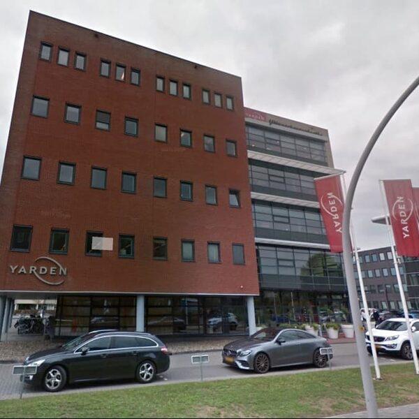 'Aanpassen polisvoorwaarden door Yarden is onrechtmatig'