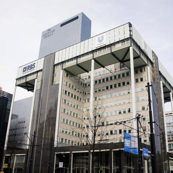 Britse belastingdienst claimt honderden miljoenen Nederlands belastinggeld Unilever