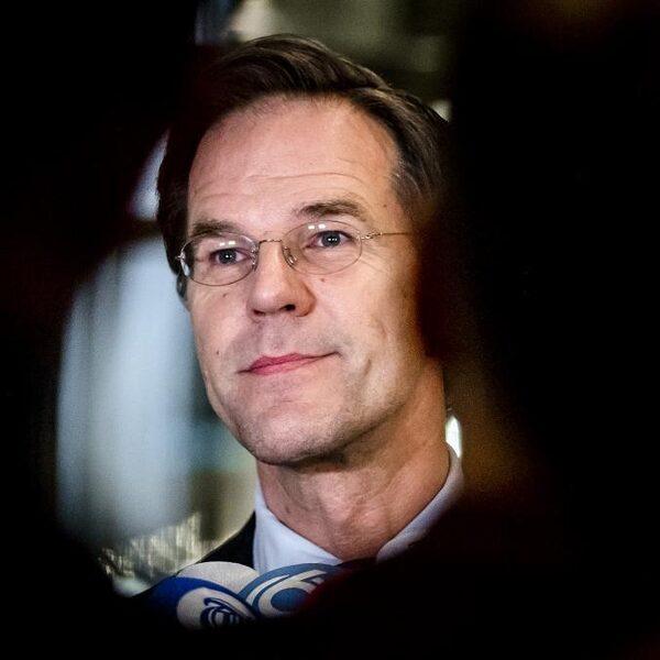 'Ongelofelijk waar Mark Rutte allemaal mee wegkomt'