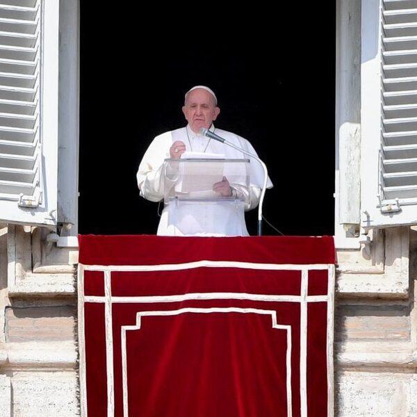 Gemankeerd Pasen door corona: zo doen ze dat in Italië en Spanje